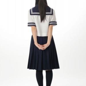 【北海道】17歳の女子高校生の少女が強制わいせつ被害。札幌市の路上「触りたくて触った」男子高校生の少年(16)逮捕