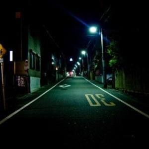 【神奈川県】厚木市で女性(29)が襲われケガ。強制わいせつ傷害で男(40)逮捕(その他1件)