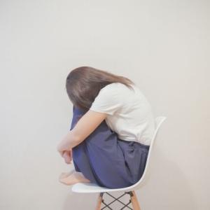 【滋賀県】知人の20代女性を押し倒して乱暴。強制性交容疑で奈良のウェブデザイナー(24)逮捕
