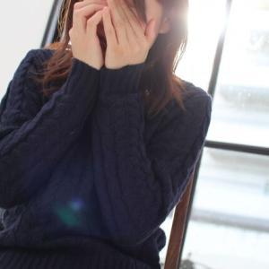 【大阪府】20代女性ら二人が強制性交未遂被害「満足できなくなり次第に触りたくなった」男(22)逮捕