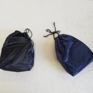 【大阪府】巾着袋に小型カメラを忍ばせ複数の女性らを盗撮。自宅から約1100本の盗撮動画。男(55)逮捕