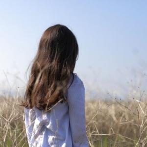 【北海道】小学生の女の子が強制性交被害。公園で知り合う。男(20)逮捕