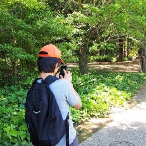 【茨城県】家出願望がある10代少年を誘拐。アパートに住まわせる。未成年者誘拐容疑で男(30)逮捕
