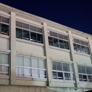 【長野県】盗撮目的で高校に侵入。スマートフォンのカメラで。上田市の小学校講師(23)逮捕