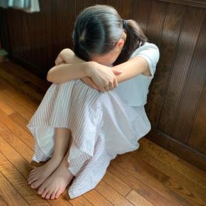 【静岡県】女子児童が無人の建物内で強制わいせつ被害。民生委員・児童委員の男(71)逮捕