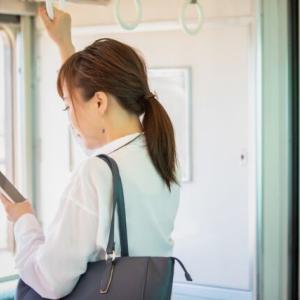 【東京都】20代女性が東京メトロ千代田線の電車内で強制わいせつ被害。国民民主党職員(51)逮捕