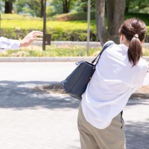 【福岡県】35歳女性が公園の駐車場で強制わいせつ未遂被害。スマホ動画が決め手。男(64)逮捕