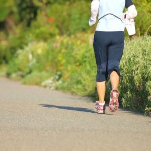 【東京都】40代女性が水元公園で朝ジョギング中に強制性交致傷被害。無職の男(21)逮捕