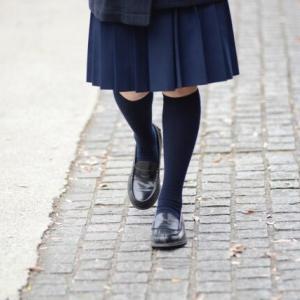 【大阪府】女子高校生が制服(セーラー服)を盗まれる窃盗被害。自宅から100点以上。男(43)逮捕