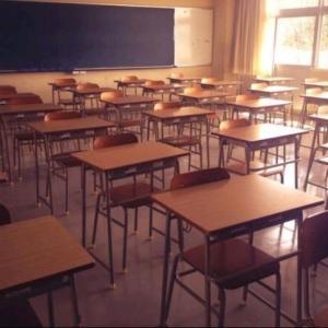 【香川県】学校の教室で女子高校生(18)が盗撮被害「女性に興味があった」男子高校生の少年(18)書類送検