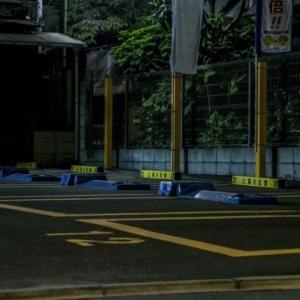 【神奈川県】駅から女性の後をつけ性的暴行を加えようとケガ負わす。会社員(35)逮捕