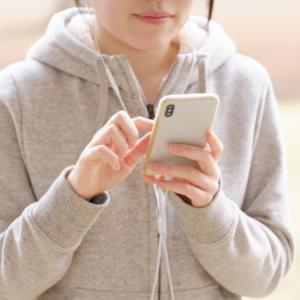 【佐賀県】20代の元交際相手女性に5時間で約340通ものメール。脅迫容疑で男(19)逮捕