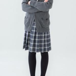 【神奈川県】小田急線の電車内で女子高校生が強制わいせつ被害。東大生(22)逮捕