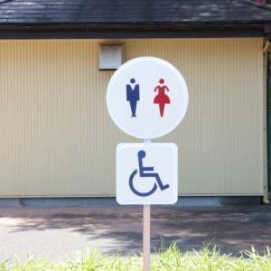 【埼玉県】13歳未満の女子中学生に強制わいせつ。公園の公衆トイレ。横浜市の男(21)逮捕