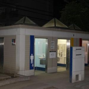 【埼玉県】40代女性を公園トイレに引きずり込み性的暴行。強制性交・監禁・わいせつ略取容疑で男(42)逮捕