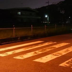 【岐阜県】瑞穂市で女性が強制わいせつと強盗の被害。男(45)逮捕(その他3件)