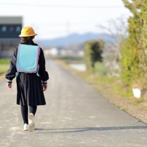 【沖縄県】小学生女児に強制わいせつ。母親が2年以上かけ情報提供。那覇市の会社員(40)逮捕