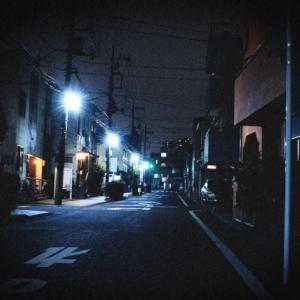 【東京都】20代女子大学生が強制わいせつ被害。板橋区の路上。男(23)逮捕