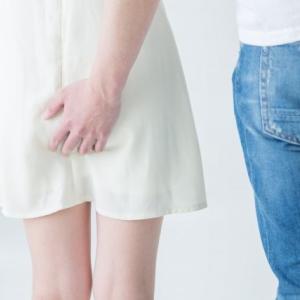 【兵庫県】神戸市の路上で女性が痴漢被害。追い抜きざまに尻触る。会社員(22)逮捕