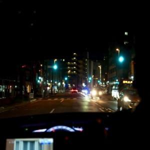 【埼玉県】助手席に座る20代知人女性に強制わいせつ「嫌がってはいなかった」」東京都の会社員(44)逮捕