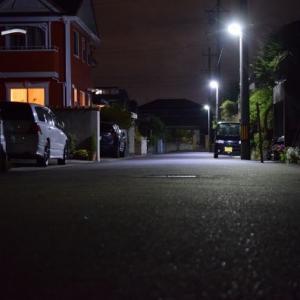 【埼玉県】帰宅中の女性に強制わいせつ「スカートからの足に興味」大学生(23)再逮捕