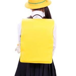 【石川県】下校中の小学生女児に強制わいせつ。野々市市の駐車場で被害。男(49)逮捕