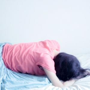 【埼玉県】グループホームの20代女性に性的暴行。準強制性交容疑で施設運営法人の代表理事(54)再逮捕