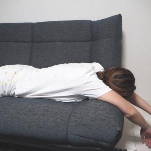 【北海道】20代女性が住むアパート部屋に忍び込む「合鍵を手に入れて入った」道立留萌高校教師(54)逮捕