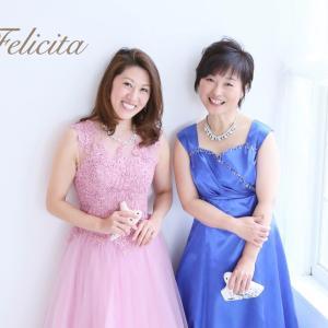 6/20 Felicita5周年記念ランチコンサート