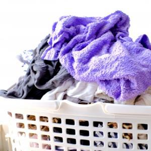 【2階ランドリールーム】洗濯動線の悪さを補う方法とは?