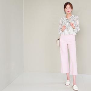 韓国ファッションブランド JStyleplus お洋服を紹介します 6