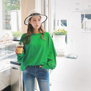 韓国ファッションブランド J STYLE PLUS お洋服を紹介します 3