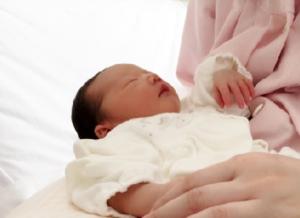 産後ママに聞いた「産後の体、これが辛かった」