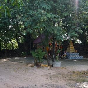 Ku Sila / Nakhon Ratchasima