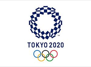 オリンピックの興味はそこかょ!