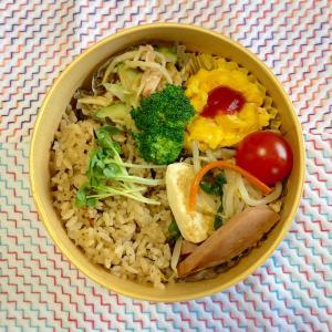 女子旅は食である!in沖縄!