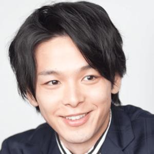 【芸能】中村倫也、映画《アラジン》の反響に驚く!