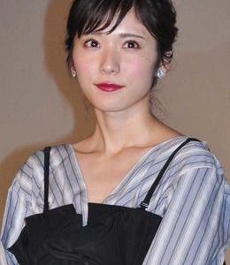 【映画】松岡茉優が声優を務めた《バースデーワンダーランド》絶賛上映中!
