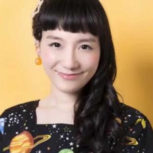 【結婚】篠原ともえ、1月に挙式!お相手は、アートディデクター!