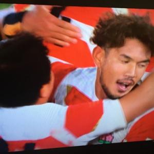 ラグビーW杯、まさか日本がスコットランドにも勝って8強進出するとは…。