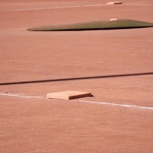 【千葉ロッテ】「ドライブライン・ベースボール」に5投手と2コーチが派遣されることに。