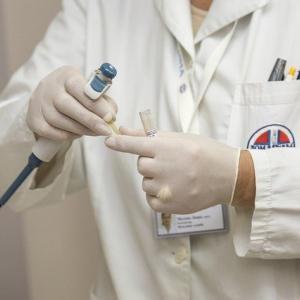 新型コロナウイルスの影響で、千葉ロッテもヴァンフォーレ甲府も…。