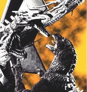 【千葉ロッテ】「平成の怪物」と「令和の怪物」が高知で初対面…か(笑)