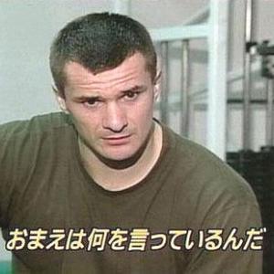 石川県知事曰く「東京から遊びに来てねー、でも東京には行かないでねー」←をいw