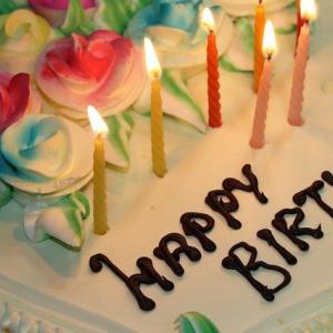 【千葉ロッテ】藤原恭大選手は今日が20歳のお誕生日なんだそうで…。