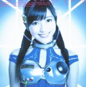 あら、元AKB48の渡辺麻友嬢が芸能界引退ですか…。
