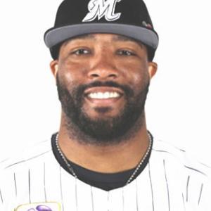 【千葉ロッテ】昨日契約解除したジャクソン投手が「逮捕」されていた…。
