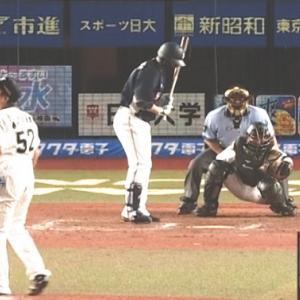 【千葉ロッテ】今季初の有観客試合に益田劇場か…何もかも皆懐かしい(をい)