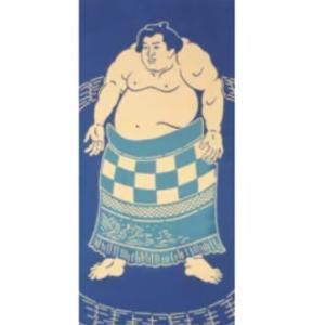 日本相撲協会曰く「阿炎よ。引退よりも「遥かに辛い」現役続行させてやる」と。