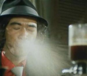山辺高校サッカー部員、全国大会出場後にまた飲酒・喫煙やってたんかい(;゚Д゚)